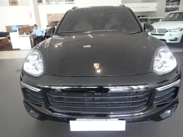 Porsche Cayenne - Foto 2