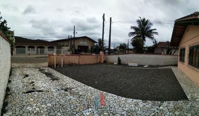 Casa Averbada com Amplo Terreno no Itaum - Foto 4