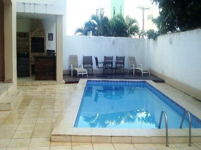 Casa duplex ampla no Costa Azul 5/4 650m² Piscina 10 vagas - Foto 3
