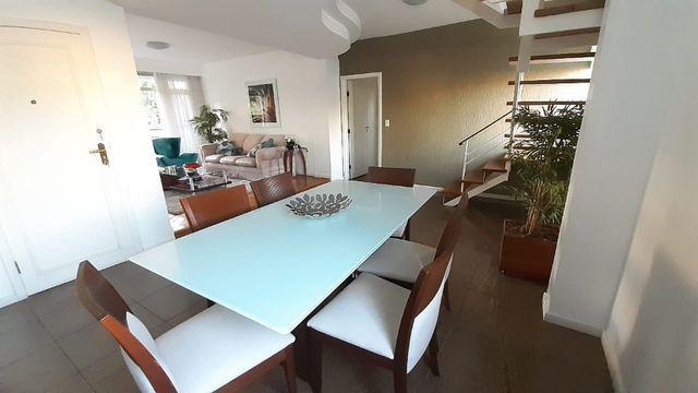 Vendo apartamento 4 quartos - Foto 4
