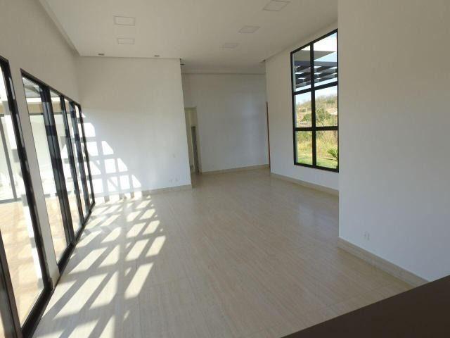 Construa Lindíssima Casa Alphaville Cidade Alpha - Foto 12