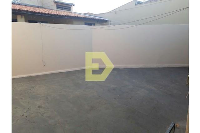 Casa à venda no bairro ICARAY, ARAÇATUBA cod:29179 - Foto 8