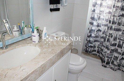 Apartamento à venda com 2 dormitórios em Auxiliadora, Porto alegre cod:CS36007631 - Foto 7
