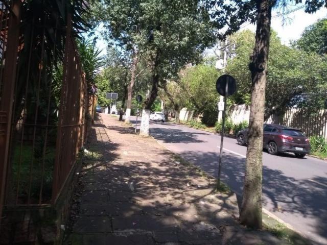 Apartamento à venda com 2 dormitórios em Petrópolis, Porto alegre cod:CS36007553 - Foto 5