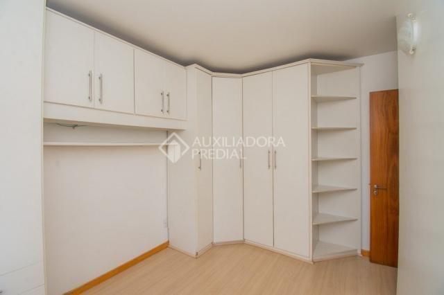 Apartamento para alugar com 2 dormitórios em Petrópolis, Porto alegre cod:242102 - Foto 18