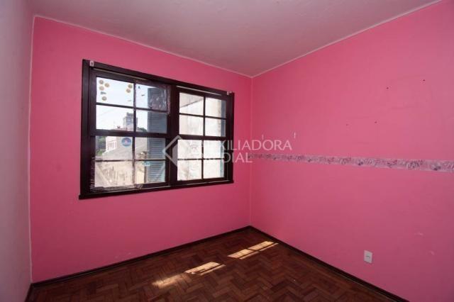 Apartamento para alugar com 2 dormitórios em Cristo redentor, Porto alegre cod:312410 - Foto 12