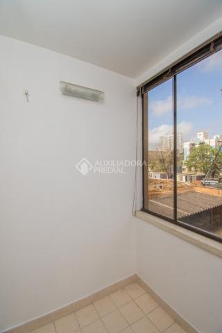 Apartamento para alugar com 2 dormitórios em Petrópolis, Porto alegre cod:242102 - Foto 8
