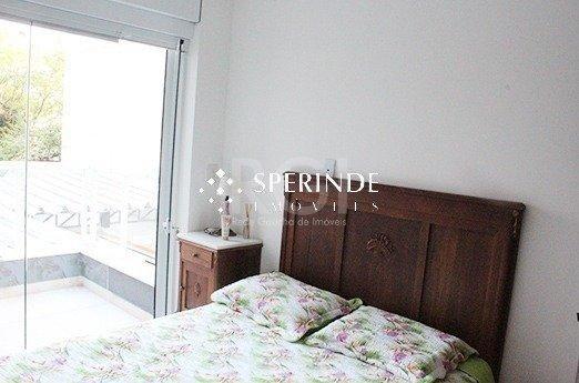 Apartamento à venda com 2 dormitórios em Auxiliadora, Porto alegre cod:CS36007631 - Foto 11