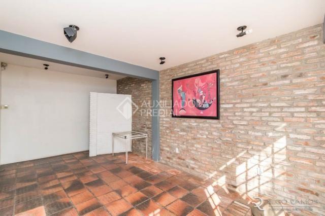 Casa para alugar com 5 dormitórios em Rio branco, Porto alegre cod:298759 - Foto 6
