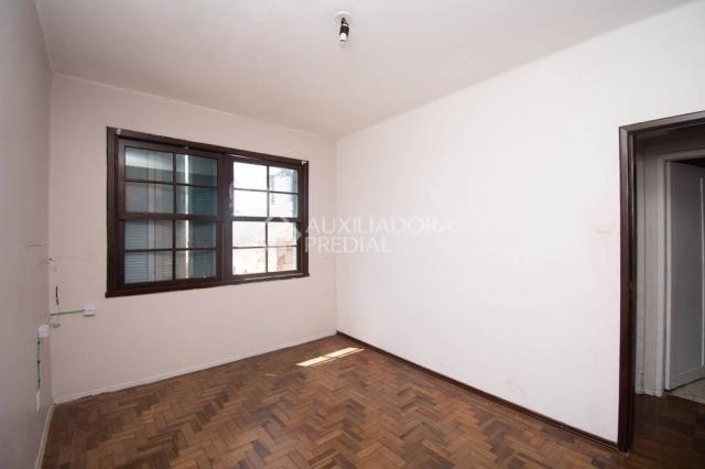 Apartamento para alugar com 2 dormitórios em Cristo redentor, Porto alegre cod:312410 - Foto 17