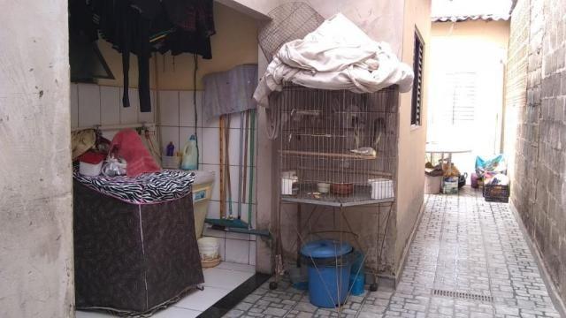 Casa Algodoal - Foto 13
