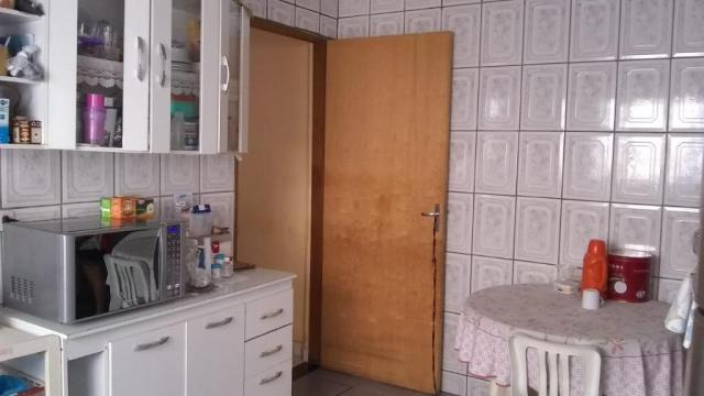 Casa Algodoal - Foto 6