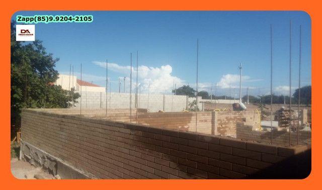 Loteamento Condomínio Fechado em Caponga-*@#! - Foto 5