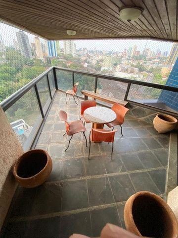 Apartamento Alto Padrão Ed. Panorâmico - Foto 2