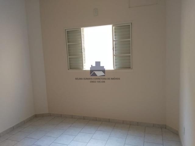 Casa à venda com 2 dormitórios em Jardim panorama, Bady bassitt cod:2019115 - Foto 7