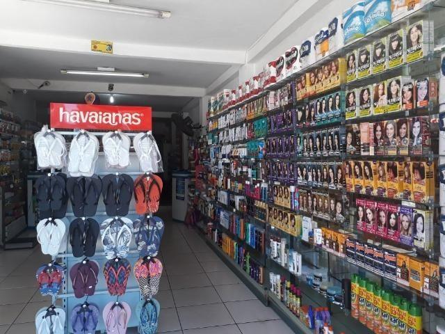 Drogaria em Novo México - Vila Velha - Foto 2