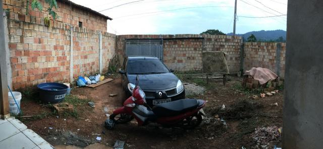 Casa Quitada - Foto 16