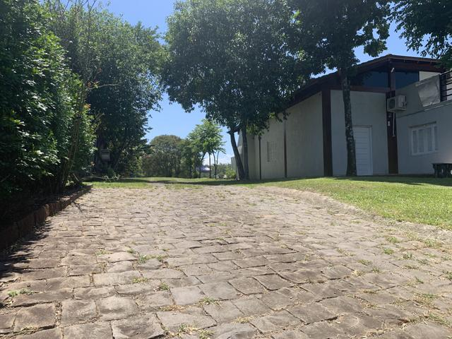 Área terras no universitário lajeado -Rs - Foto 2