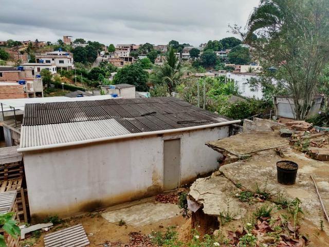 2 casas preço de uma , Nova Betânia - Foto 7