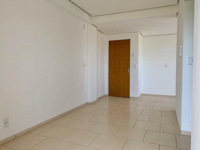 Alugo Apartamento 2 Dormitórios em Cruz Alta - Foto 2