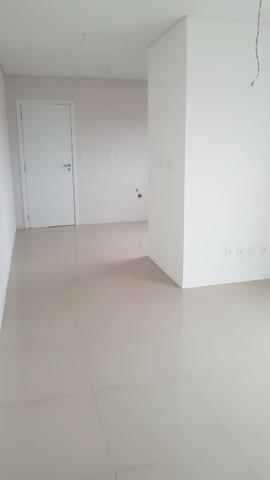 Apartamento - 2 dormitórios - Térreo - Itaum - Foto 9