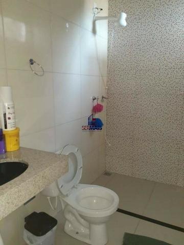 Casa à venda, por R$ 230.000 - Colina Park I - Ji-Paraná/RO - Foto 8
