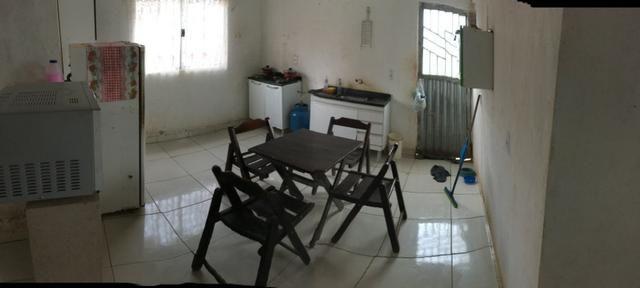 Casa Quitada - Foto 4