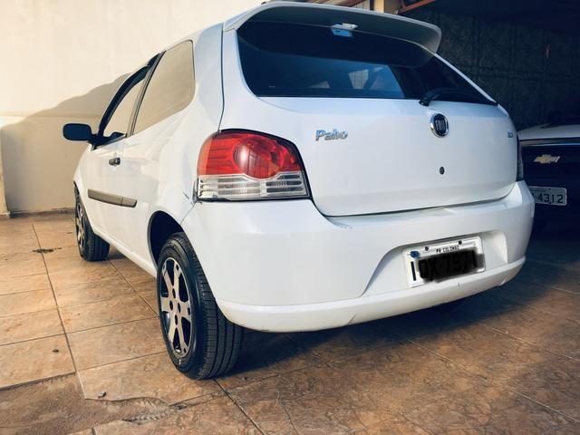 Fiat palio - Foto 5