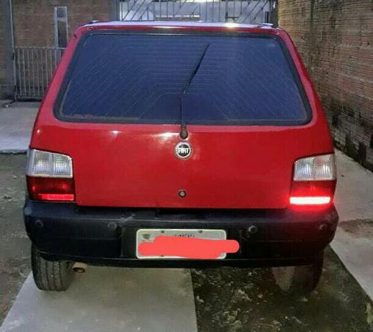Fiat Uno! - Foto 3