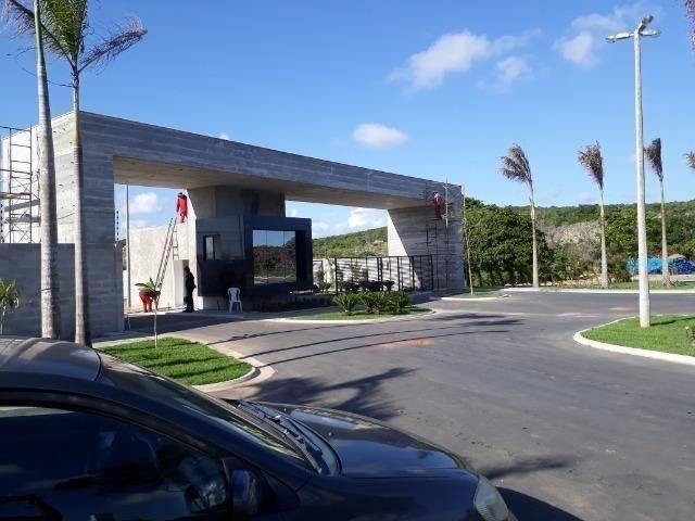 Vendo terreno no Sunset Boulevard - Foto 9
