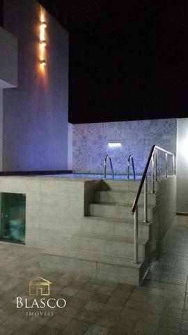 Casa em Alameda - Foto 7