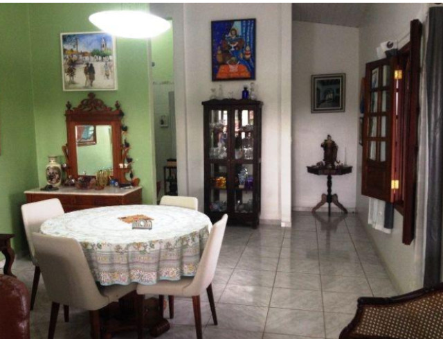 Casa em Cond em Aldeia 550m² - Foto 13