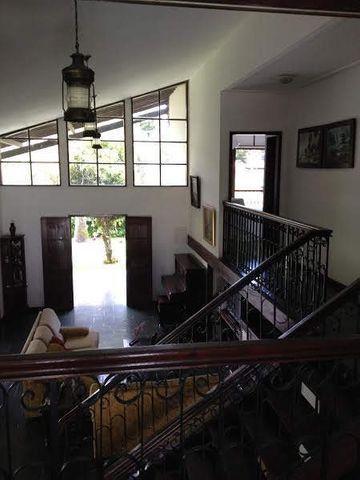 Casa em Cond. em Aldeia no Km 7 - Foto 6