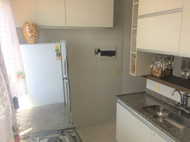 Apartamento 3 quartos - Foto 4