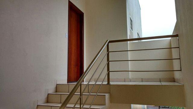 Apartamento mobiliado centro de Dourados - Foto 6