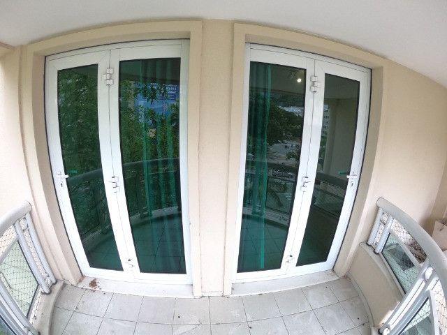 Apartamento aconchegante duplex - Foto 18