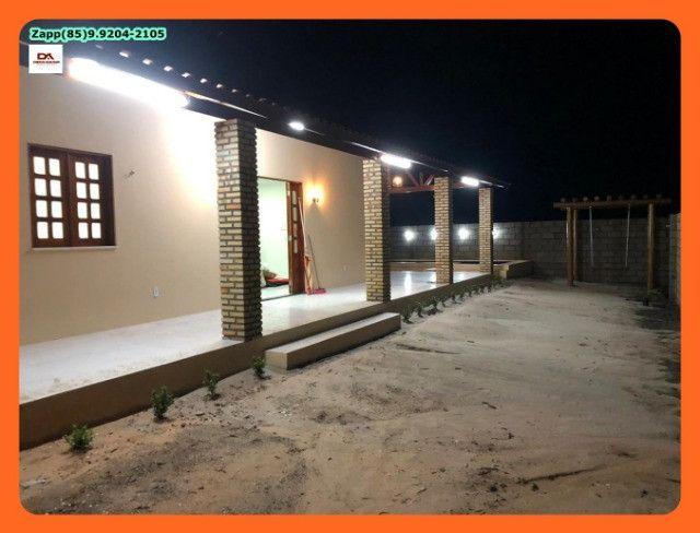 Loteamento Condomínio Fechado em Caponga-*@#! - Foto 14