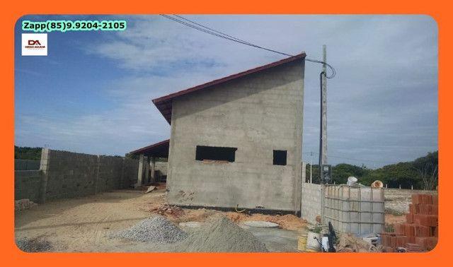 Loteamento Condomínio Fechado em Caponga-*@#! - Foto 6