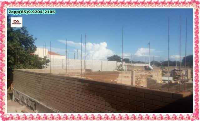 Loteamento da Caponga- Liberado para construir*@*@ - Foto 3