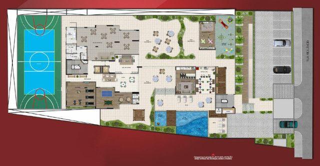 Oferta-Vendo - Apartamento 4/4 Prestige Prime Residence - Foto 13