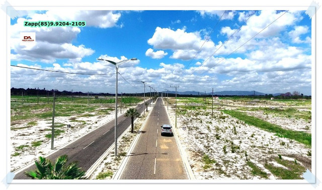Loteamento Terras Horizonte*&*& - Foto 10