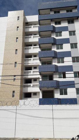 Residêncial Francisco Antonio de Jesus - Foto 6