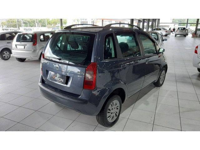 Fiat Idea (2006)!!! Lindo Oportunidade Única!!!! - Foto 3