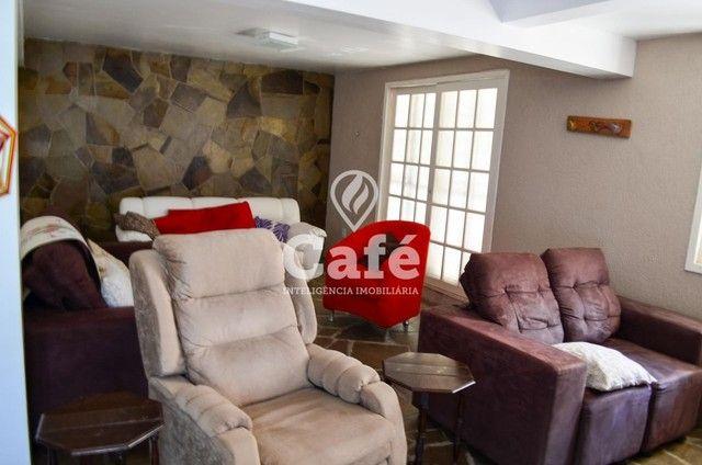 Casa à venda com 3 dormitórios em Menino jesus, Santa maria cod:0928 - Foto 5