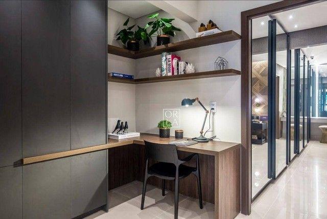 Goiânia - Apartamento Padrão - Setor Marista - Foto 5