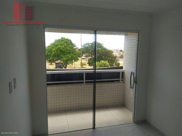 Apartamento para Venda em João Pessoa, Valentina de Figueiredo, 2 dormitórios, 1 suíte, 1  - Foto 12