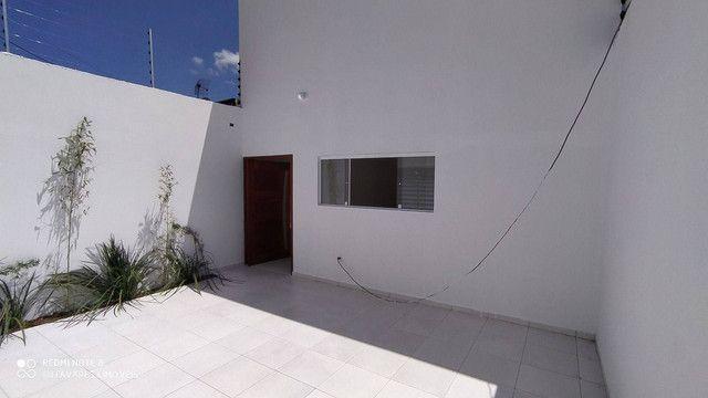 Vendo Casa no Luiz Gonzaga, Caruaru - Foto 4