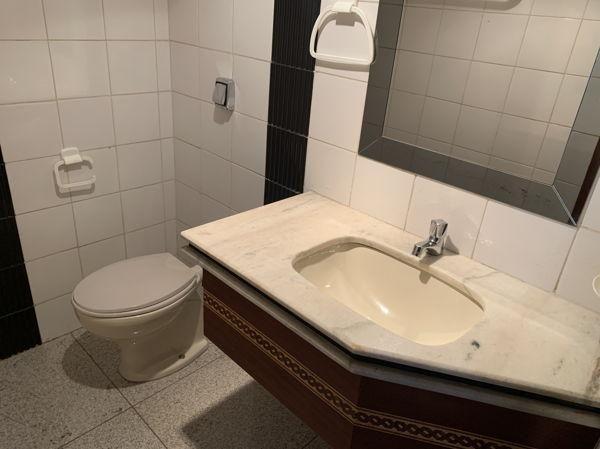 Apartamento com 4 quartos no Res. Leonidas Rabelo - Bairro Setor Oeste em Goiânia - Foto 5