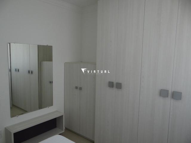 Apartamento à venda com 3 dormitórios em Centro, Balneário camboriú cod:667 - Foto 20