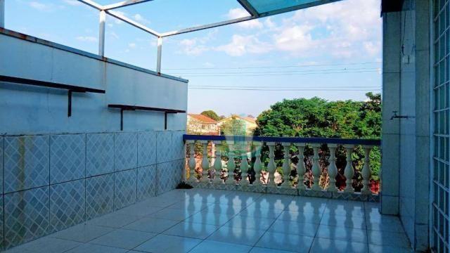 Apartamento com 1 dormitório para alugar com 71,94 m² por R$ 1.150/mês no Jardim das Laran - Foto 15